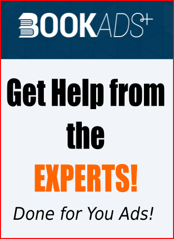 Get Help from the Experts!