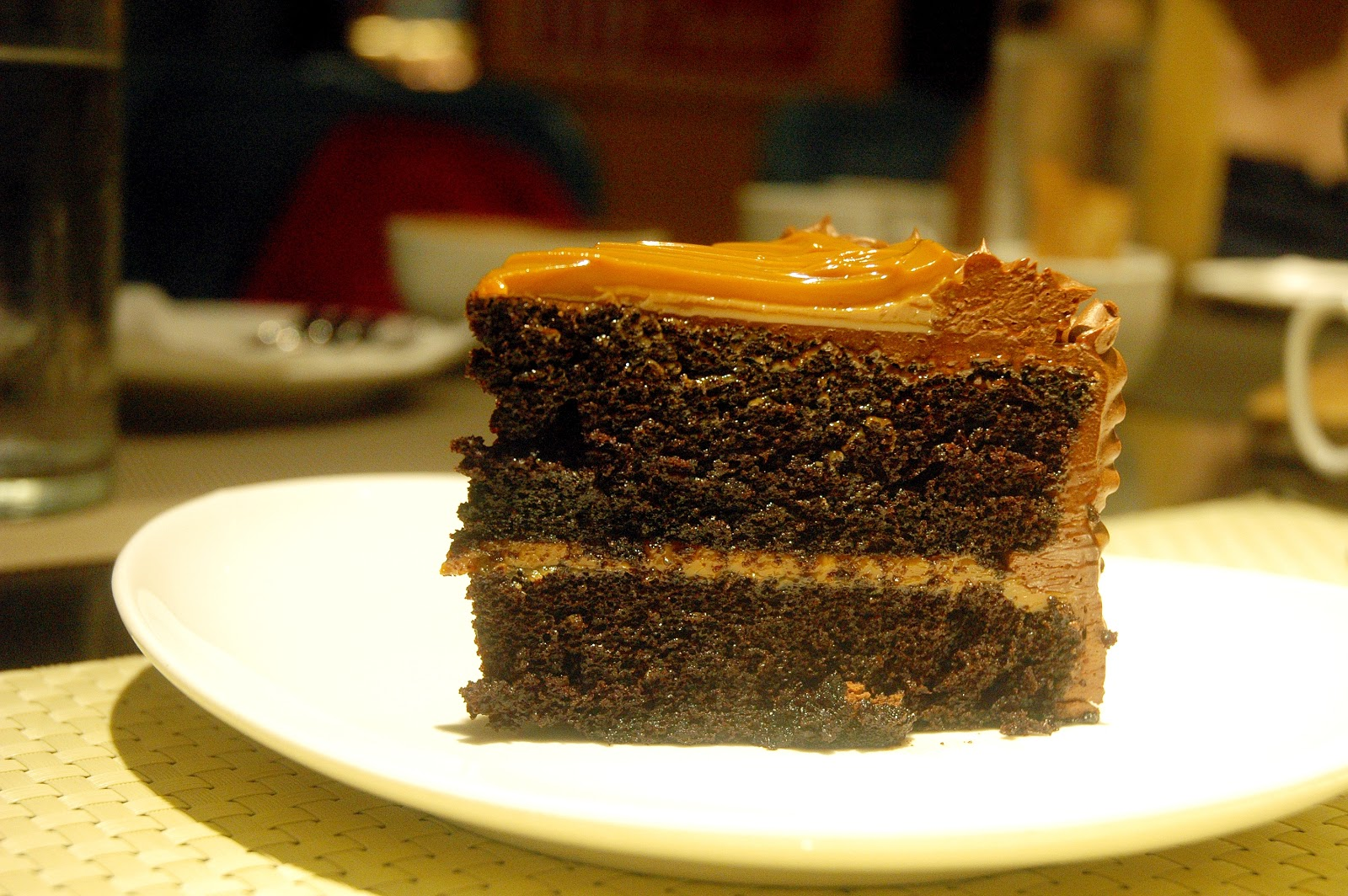 Image Result For Cake For Double
