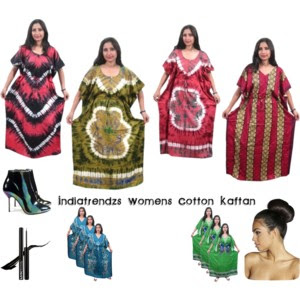 http://www.flipkart.com/womens-clothing/lingerie-sleep-swimwear/night-dresses-nighties/indiatrendzs~brand/pr?sid=2oq,c1r,tbt,25w&otracker=product_breadCrumbs_Indiatrendzs%20Night%20Dresses%20%26%20Nighties