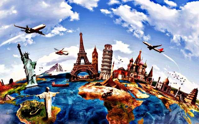 Путешествия Online %25D0%259F%25D1%2583%25D1%2582%25D0%25B8%25D1%2588%25D0%25B5%25D1%2581%25D1%2582%25D0%25B2%25D0%25B8%25D0%25B5