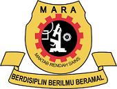 Jawatan Kosong MRSM Kubang Pasu (KEDAH) Oktober 2013 - http://newjawatan.blogspot.com/