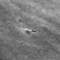 MISSILE OR ROCKET ON APOLLO PHOTOGRAPH? Missile1-200x200
