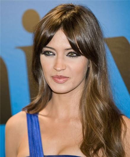 Peinados Informales Pelo Rizado - Recogido informal pelo rizado YouTube