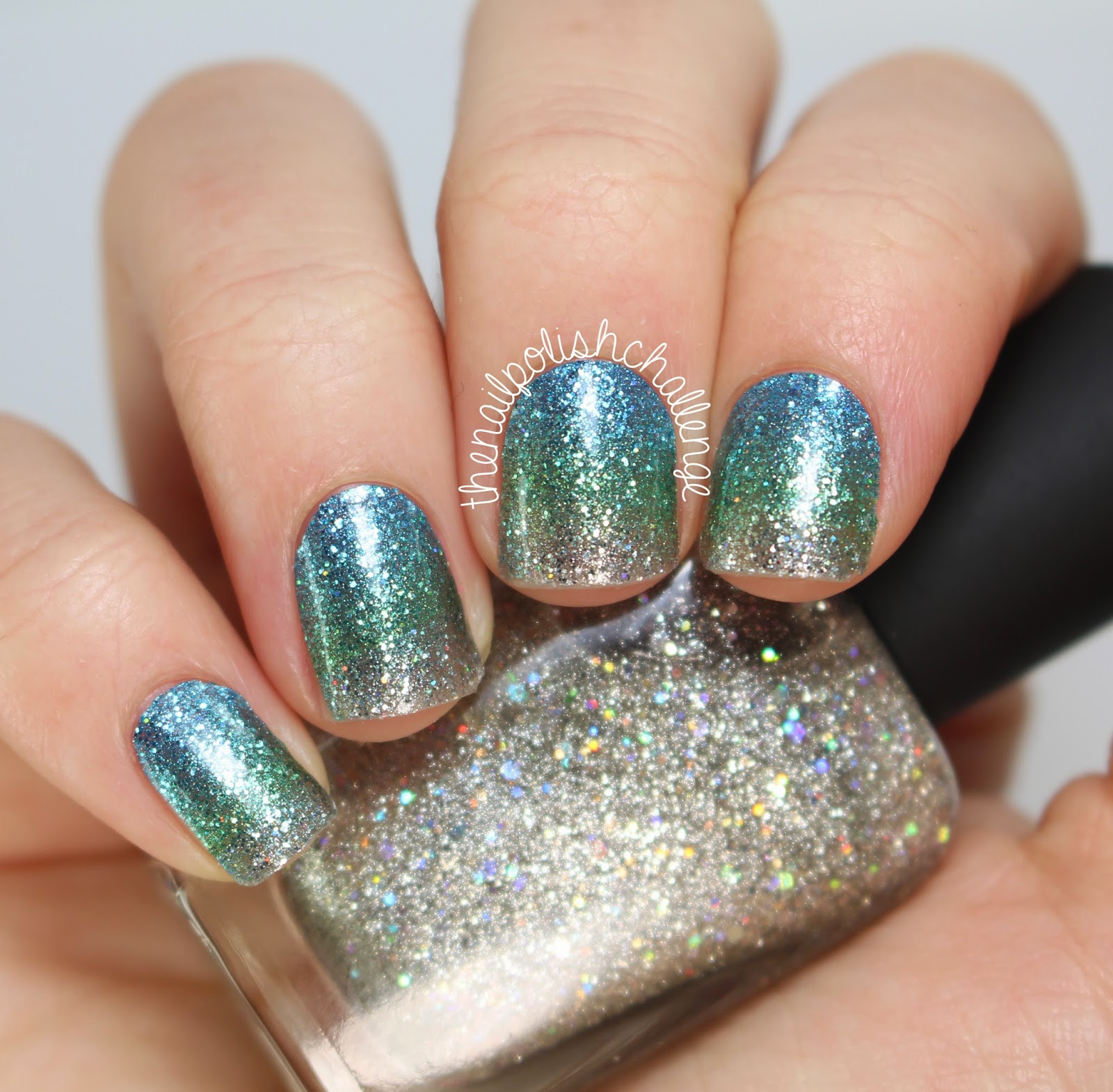 Kelli Marissa: Incoco Nail Polish Appliques: Review