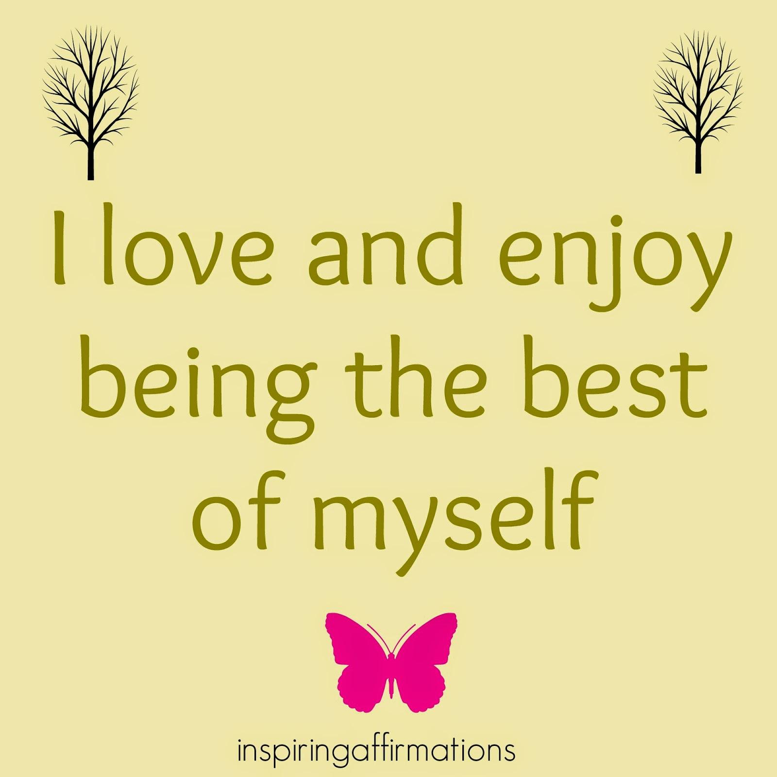 self+esteem+affirmation.jpg