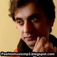 Pashot Singer Masood Akhtar MP3 songs and Music