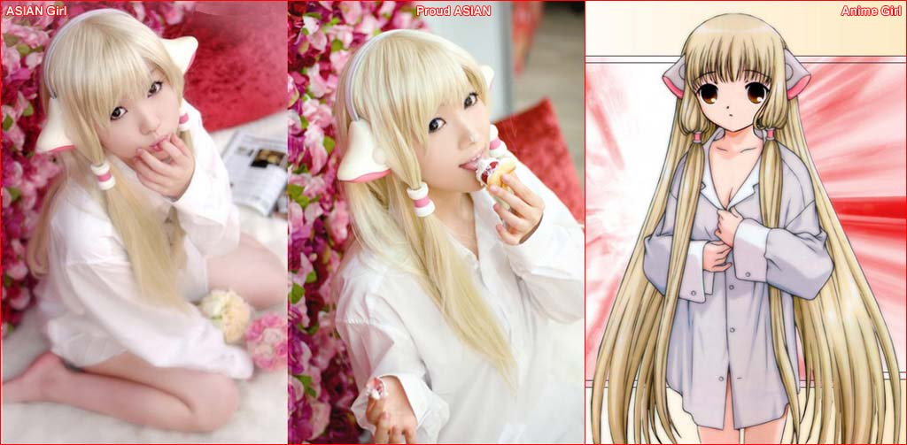 ASIAN-Cosplayer-Chii-From-Chobits.jpg