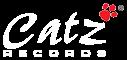 Catz Records