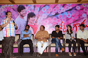 Ketugadu first look launch photos-thumbnail-4