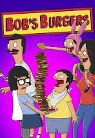 Bobs burgers Temporada 8