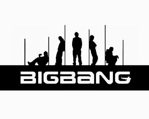 BigBang69