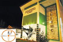 Instituto de Previdência dos Servidores Municipais de Cabedelo/PB – IPSEMC