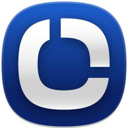 تحميل برنامج نوكيا سويت c7