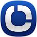 تحميل برنامج نوكيا سويت 2015 عربي مجانا - Nokia Suite