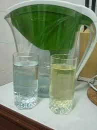 Get Clean Water, penapis air shaklee, ppengedar shaklee kuantan, saya jual shaklee, penapis air mudah alih,
