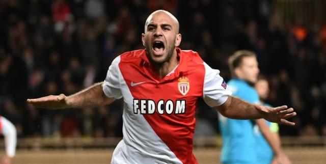 Transfert: Abdennour signe à Valence