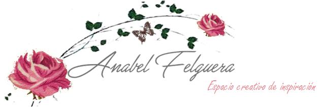 Anabel Felguera