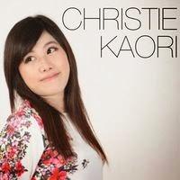 Christie Kaori Aku Selalu Ada