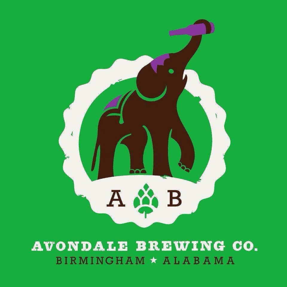 https://www.facebook.com/AvondaleBrewingCompany