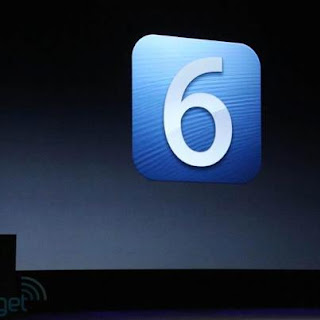 مواصفات ومميزات آيفون 5 الجديد iPhone 5