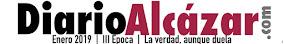 Diario Alcázar
