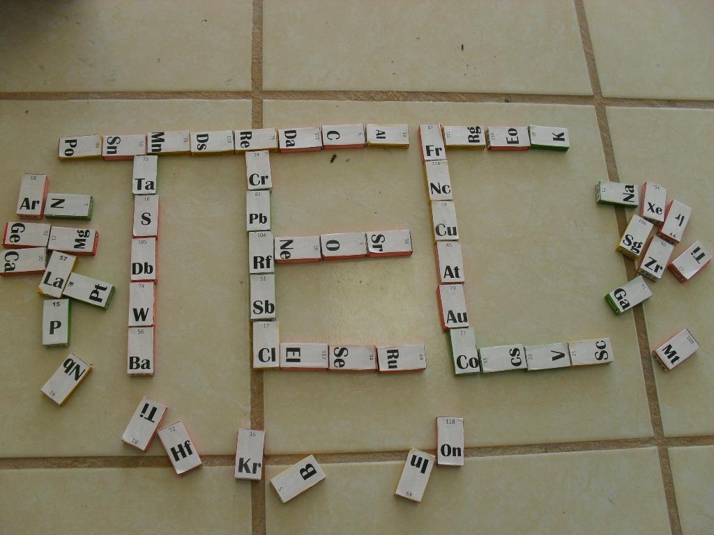 Jorge sotelo tabla peridica de los elementos qumicos tabla peridica de los elementos qumicos juego del domino de los elementos qumicos por el equipo n 1 urtaz Images