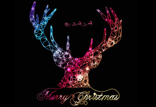 Christmas lights 2012 Images