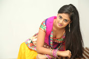 Megha Sri glam pics at OMG Audio-thumbnail-3