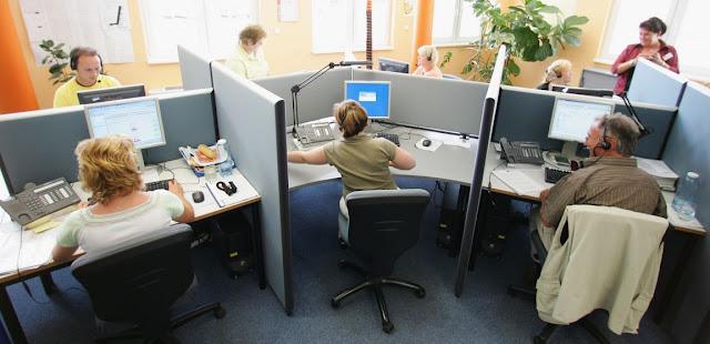 Derecho laboral y mediacion en el contrato de trabajo