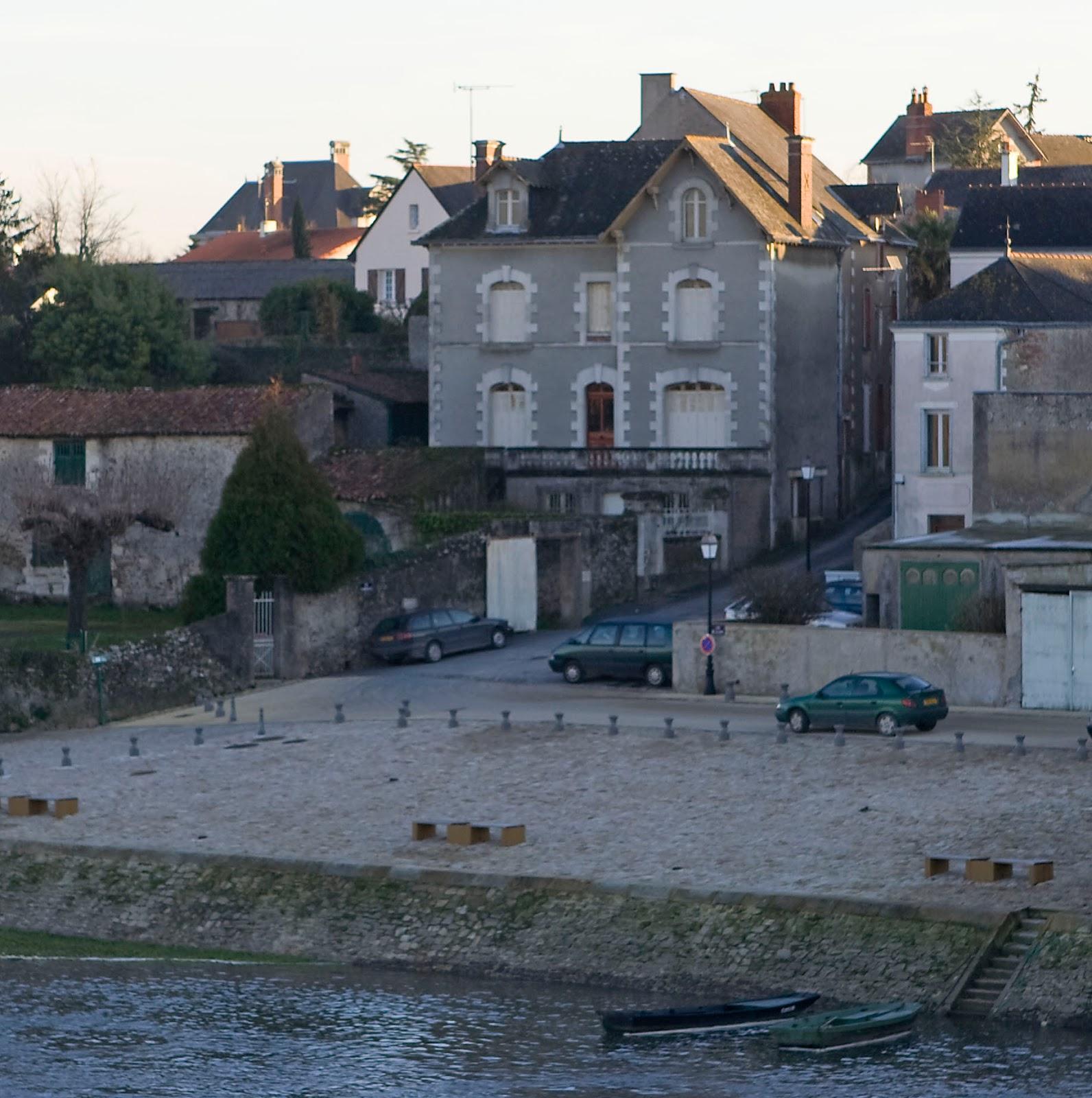 Parchemins librairie go ter maison julien gracq for Libraire maison