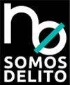 @NoSomosDelito