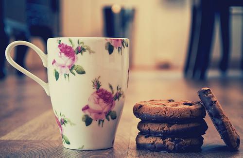 http://4.bp.blogspot.com/-5BDtogk1ZDY/TyIP1ilLN8I/AAAAAAAABCY/GqMlIhJInek/s1600/coffee+abiexoh.tumblr.com.jpg