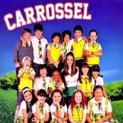 ccy7tvx4 Download Trilha Sonora – Carrossel   2012