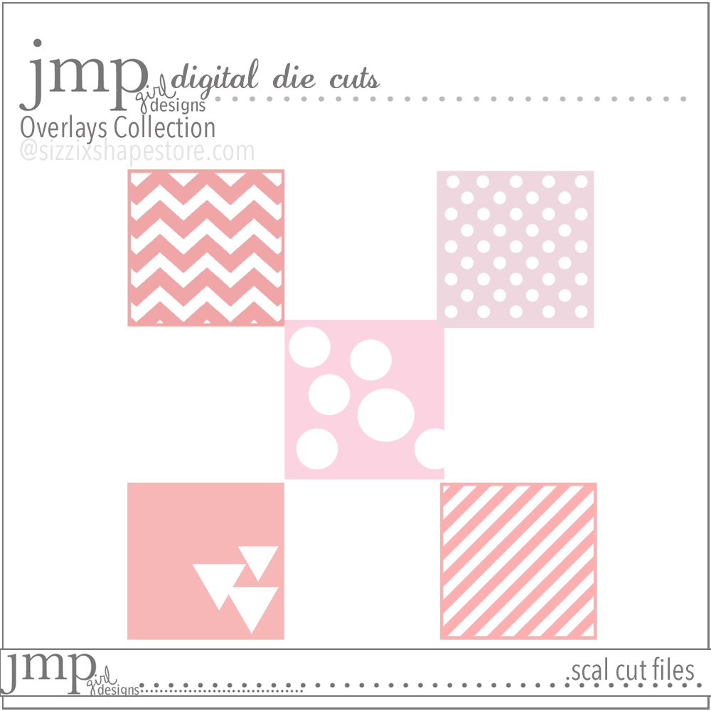 jamie pate for sizzixeshapestore.com #sizzix