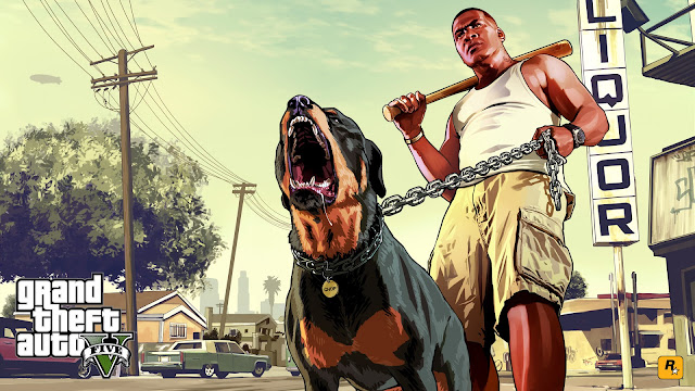 2013-07-Franklin-Chop-GTA-V-Wallpaper-HD.jpg