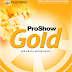 ProShow Gold 4.5.2949 Full Free Download