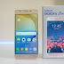 Samsung Galaxy J7 Prime Bakal Segera Turun Harga