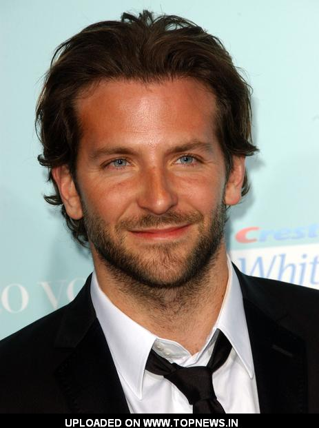 Bradley Cooper | Your ...