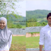 [video] exclusive pre wedding irma hasmie ibrahim & redza syah azmeer radzuan