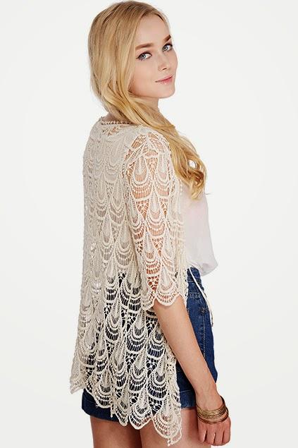 crochet-cardigan