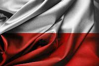 Gobierno de Polonia
