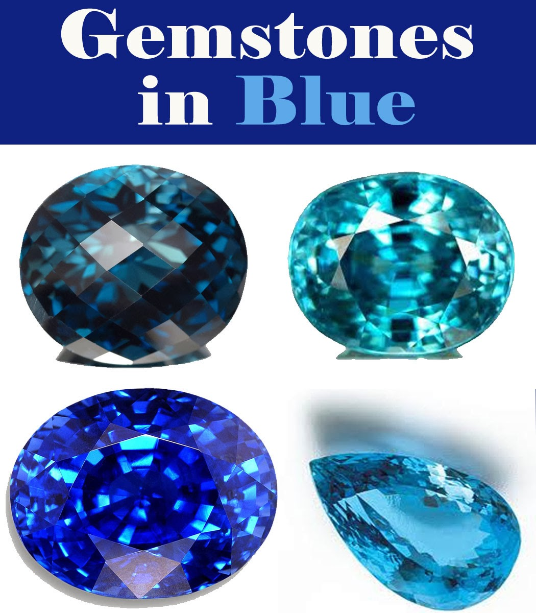 gemstones list semi precious stones jewelry wholesale