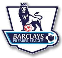 Jadwal Liga Inggris Sabtu 17 Oktober 2015