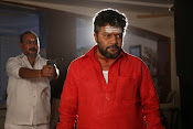 Evariki Evaru Movie gallery-thumbnail-17