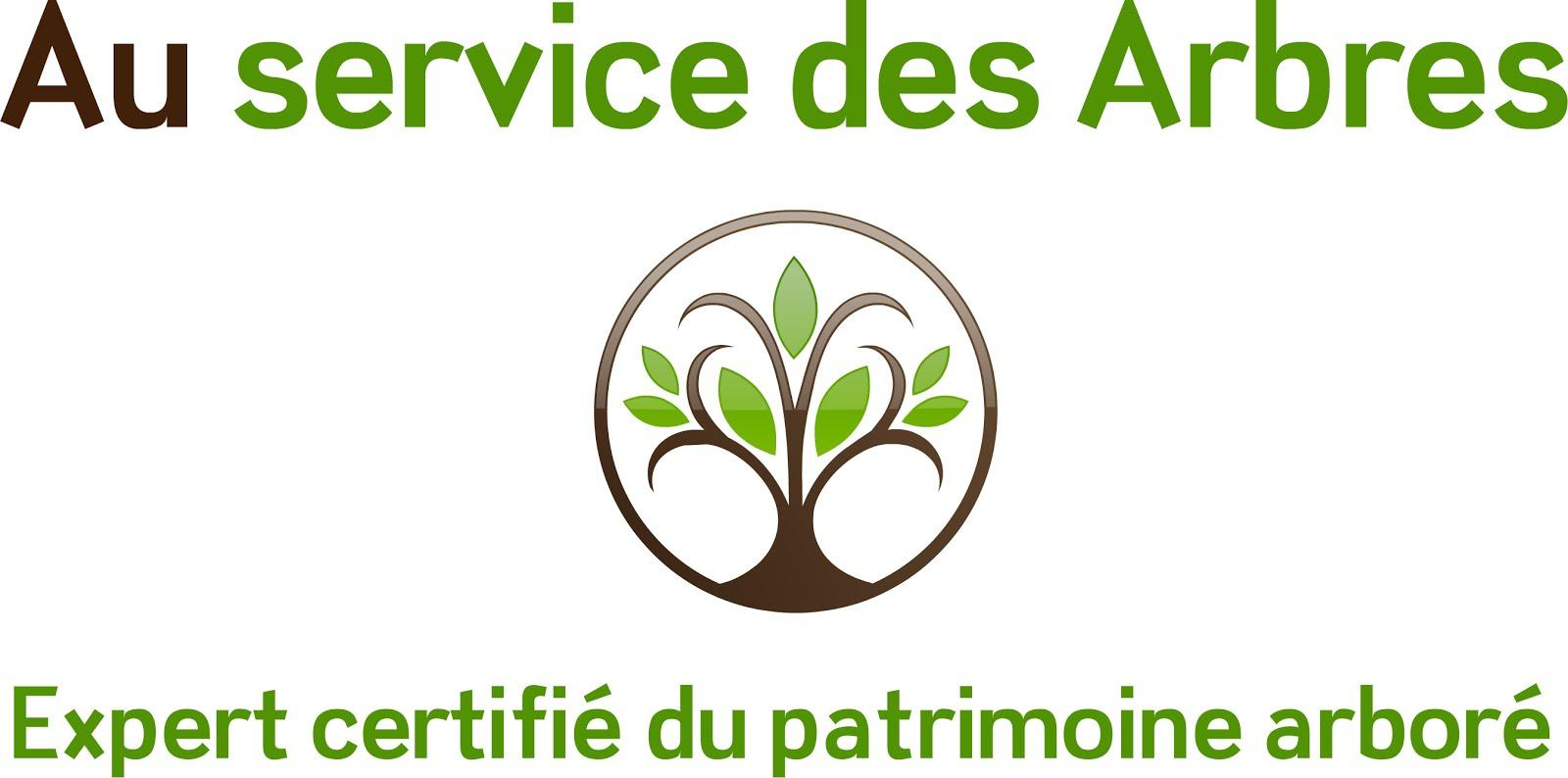 Le label des Arboristes !
