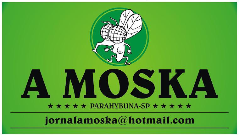 A Moska