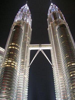 Presentaci n de proyectos arquitectura high tech for High tech arquitectura