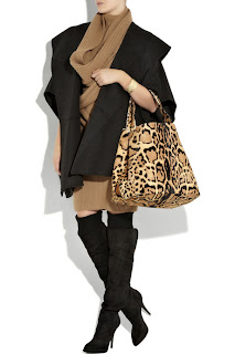 kako-nositi-animal-print-torbe-001