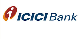 icici branch in Malappuram district