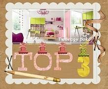 Top 3 #22
